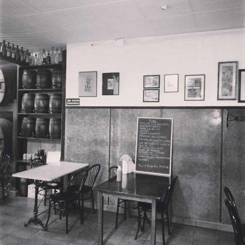 bodega-manolo-Tu-Guía-de-Bravas-Barcelona-Restaurantes