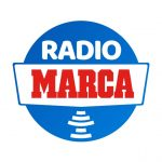 Logo Bravas Barcelona Radio Marca