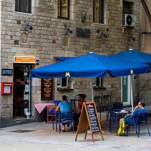 El-casal-Tu-Guía-de-Bravas-Barcelona-Restaurantes