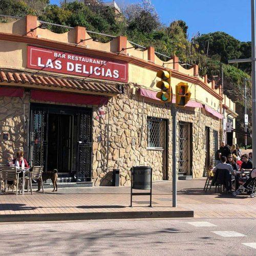 Las-Delicias-Tu-Guía-de-Bravas-Barcelona-Restaurantes