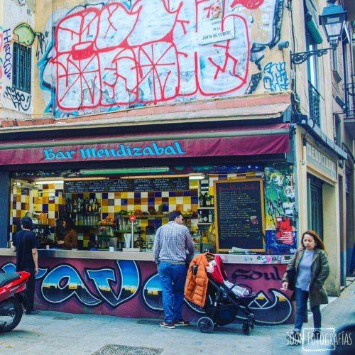 Mendizábal-Tu-Guía-de-Bravas-Barcelona-Restaurantes