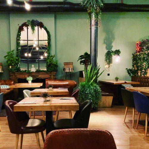 Segons-Mercat-Tu-Guía-de-Bravas-Barcelona-Restaurantes-2