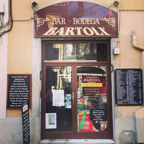 Bodega-Bartoli-Tu-Guía-de-Bravas-Barcelona-Restaurantes