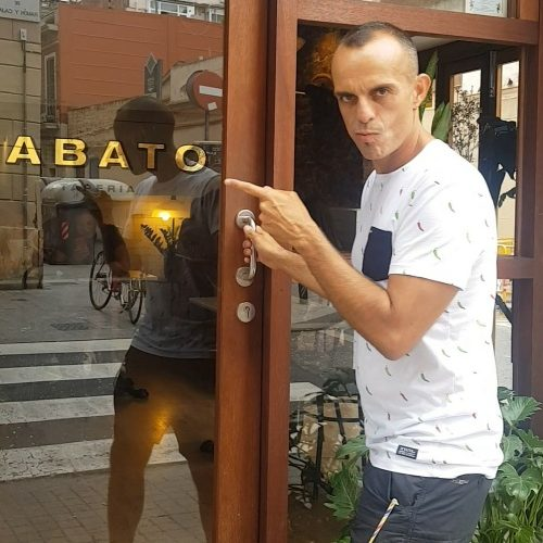 jabato patatas bravas barcelona restaurantes alioli salsastaperia puerta