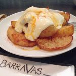 Barravas