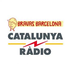 Entrevista-Catalunya-Radio-Tu-guia-de-Patatas-Bravas-Barcelona