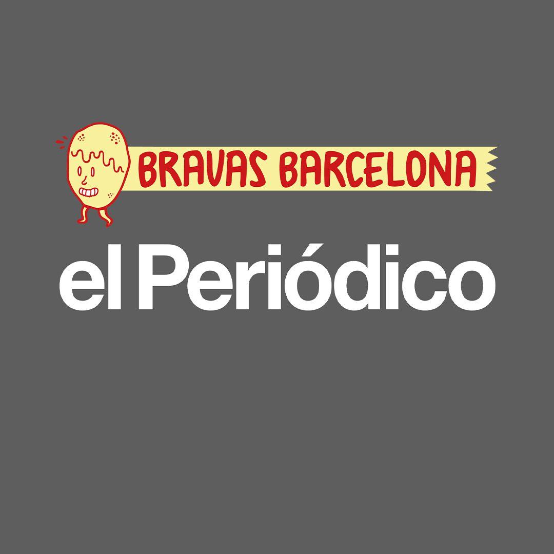 Entrevista-EL-periodico-Tu-guia-de-Patatas-Bravas-Barcelona