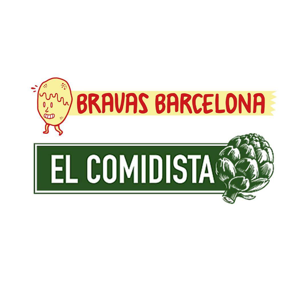 Entrevista-El-comidista-Tu-guia-de-Patatas-Bravas-Barcelona