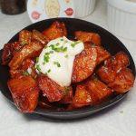 aspic receta Tu Guía de Bravas Barcelona Restaurantes