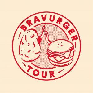 Bravurgertour-bravas-barcelona-restaurantes-mapa-guia
