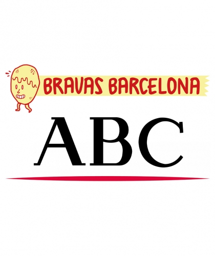 Entrevista-ABC-Tu-guia-de-Patatas-Bravas-Barcelona