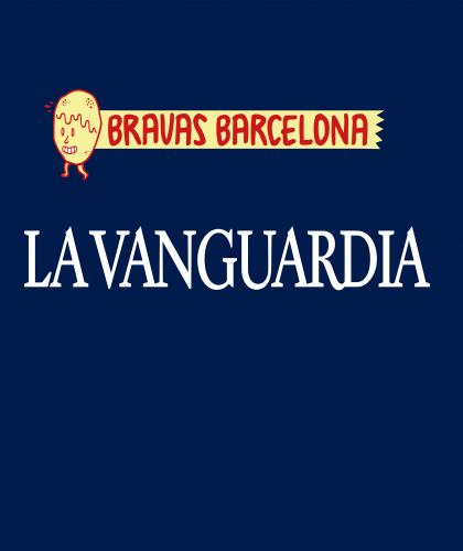 La_Vanguardia_Logo