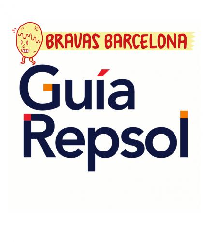 site_logo_guia_repsol
